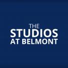 The Studios at Belmont