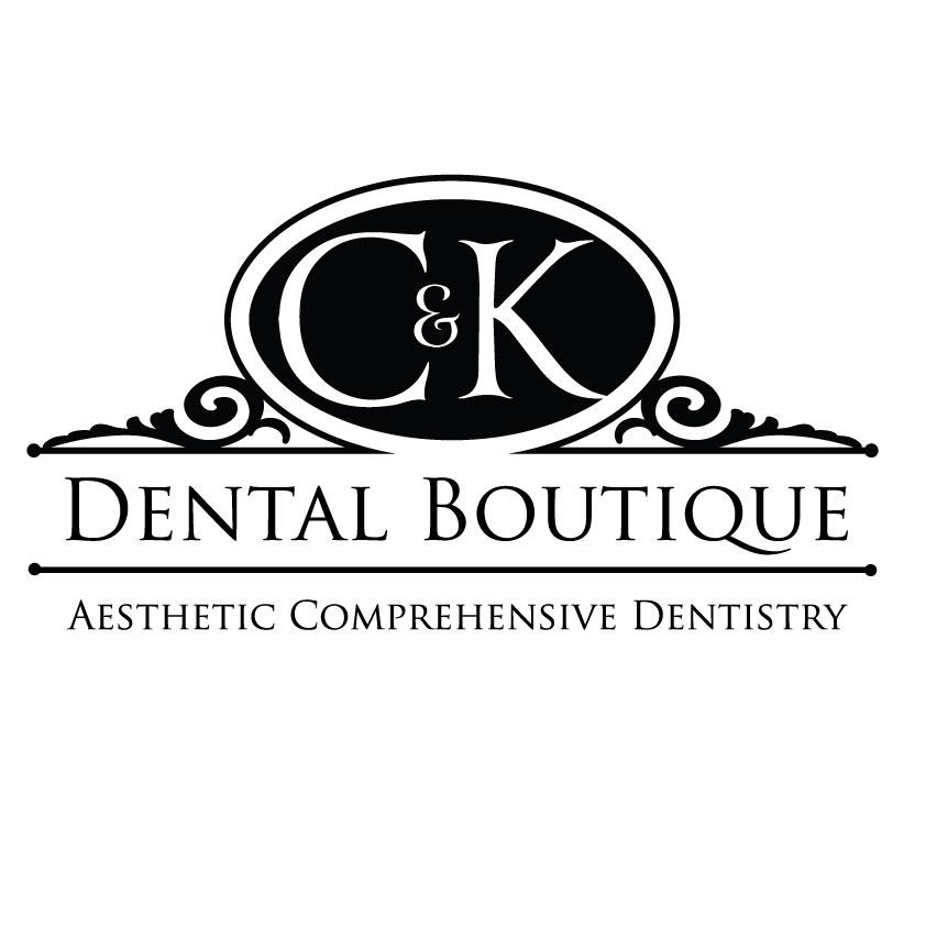 C & K Dental Boutique