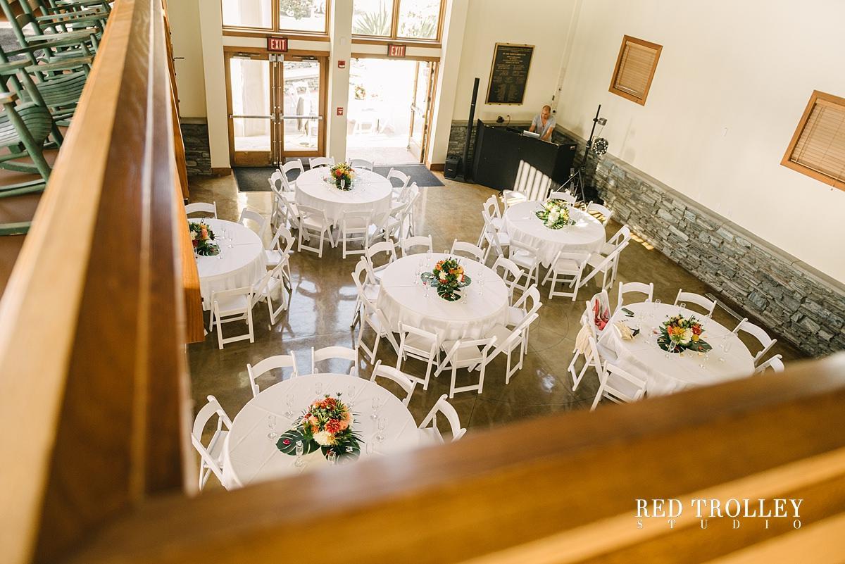 Bekker's Catering image 37