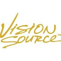 Vision Source West Sahara