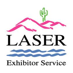 Laser Exhibitor Service of Utah