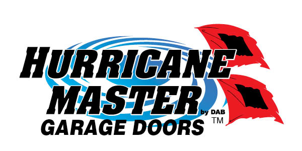 Hurricane Master Garage Doors image 0