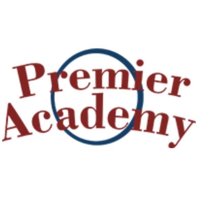 Premier Academy Northlake