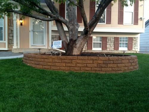 Water Solutions Sprinkler Service