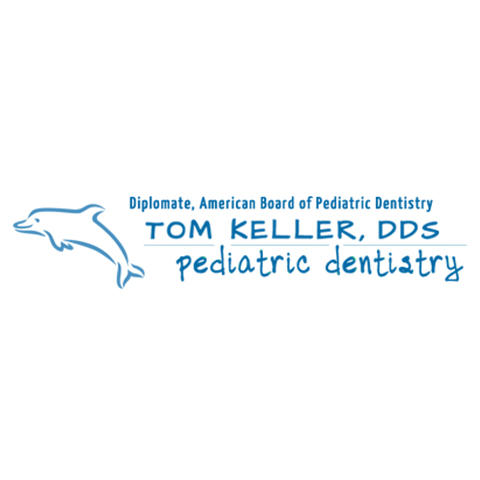 Tom Keller Pediatric Dentistry