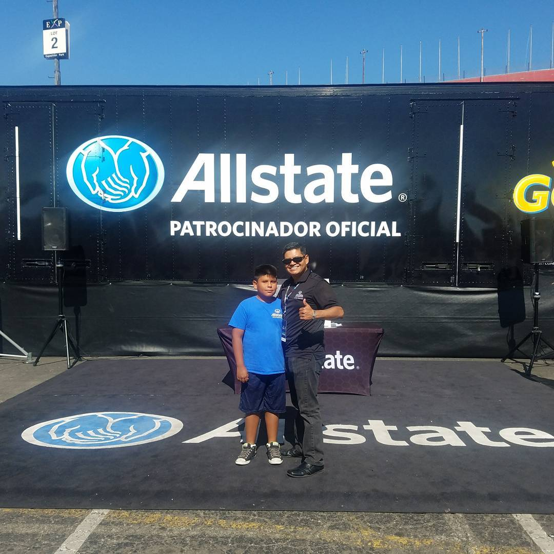 Allstate Insurance Agent: Andres Juarez image 10