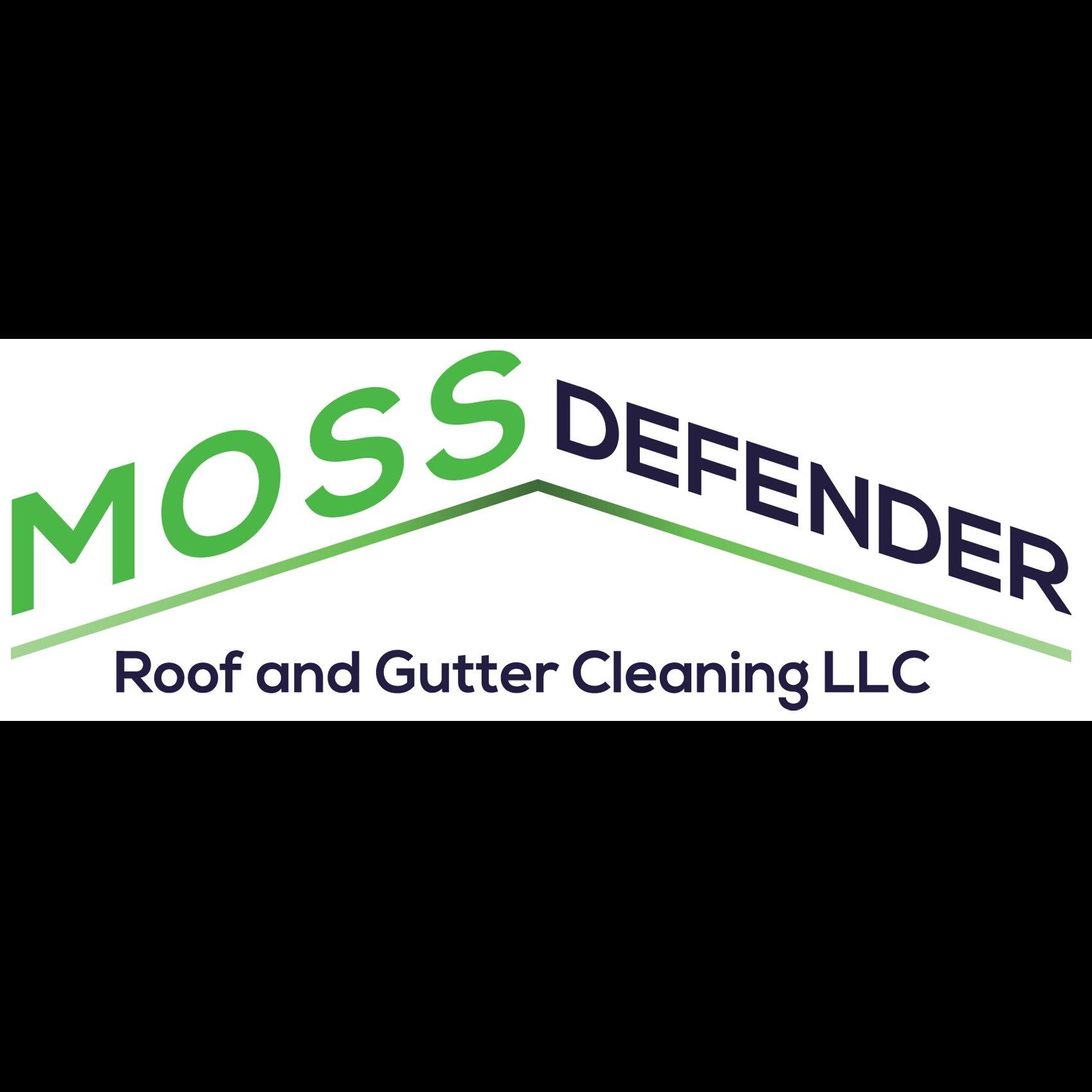 Moss Defender Roof and Gutter Cleaning LLC - Sultan, WA 98294 - (425)232-4591 | ShowMeLocal.com