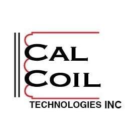 Cal Coil Technologies Inc.