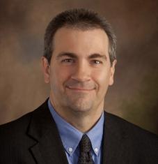Kevin Negri - Ameriprise Financial Services, Inc. image 0