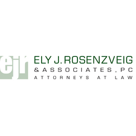 Ely J Rosenzveig & Associates