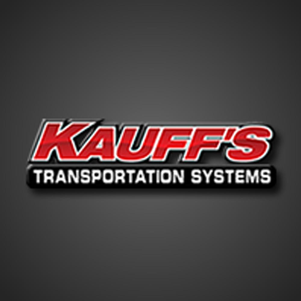 Kauff's Transportation Systems