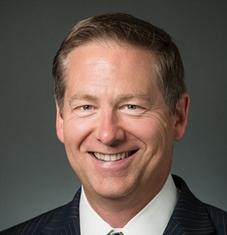 David Virt - Ameriprise Financial Services, Inc.