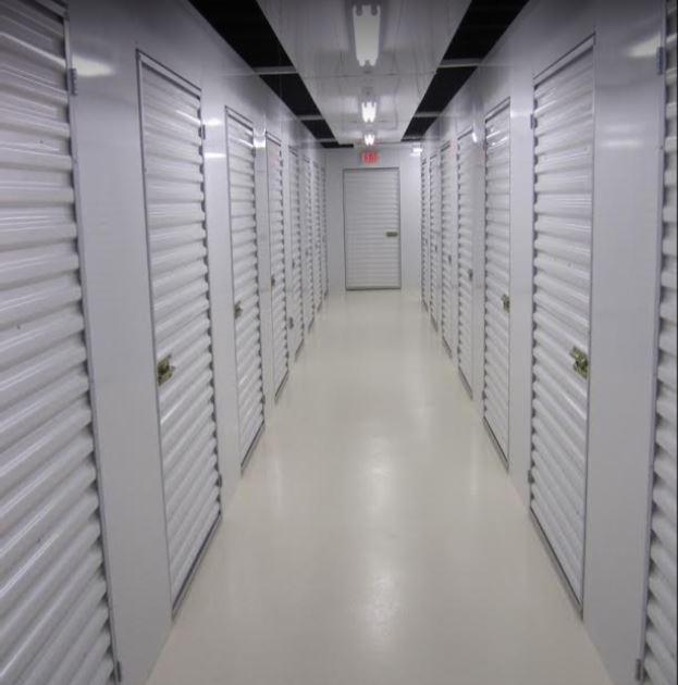 Midgard Self Storage image 9