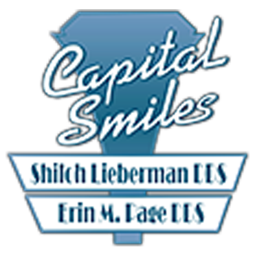 Capital Smiles image 4