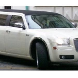 Annandale Limo - Annandale, VA 22003 - (703)454-8221 | ShowMeLocal.com