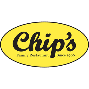 Chip's Family Restaurant image 9