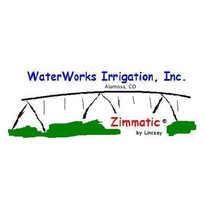 Waterworks Irrigation, Inc. image 0