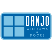 Danjo Windows and Doors