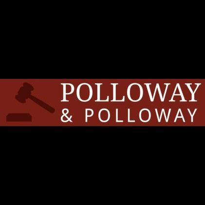 Polloway & Polloway