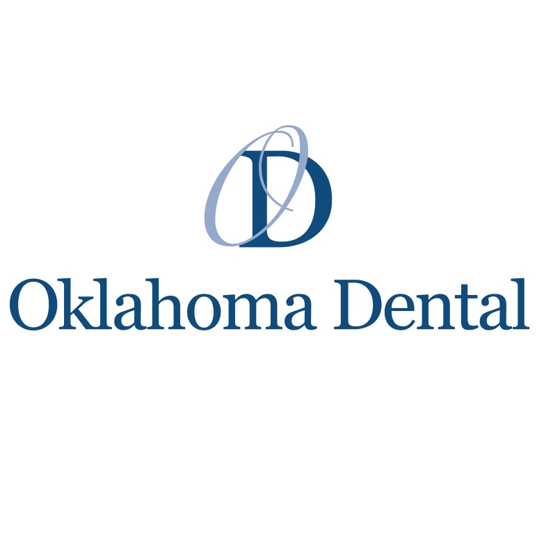 Oklahoma Dental South Oklahoma City