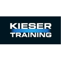 Kieser Training Düsseldorf-Oberkassel