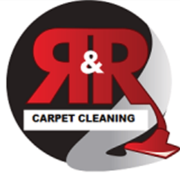 R & R Carpet Cleaning - Houston, TX - Drapery & Upholstery Stores