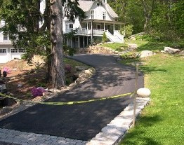 Mass Bay Paving Co image 3