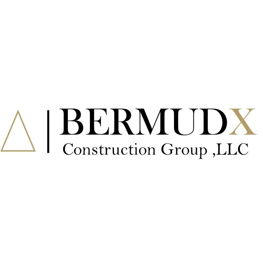 Bermudx Roofing Of Spring Texas