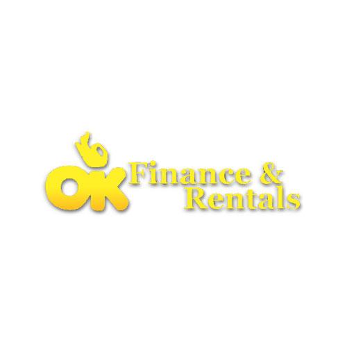 Ok Finance & Rentals image 0