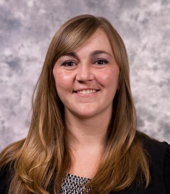 Allstate Insurance Agent: Brooke Nelson image 0