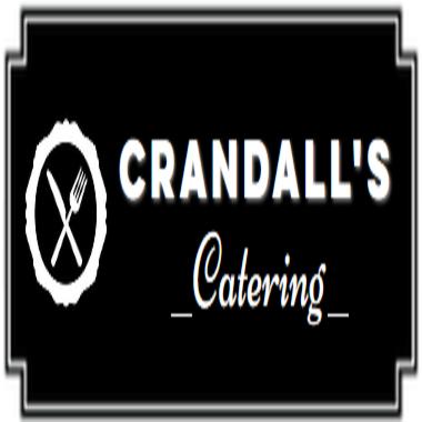 Crandalls Catering