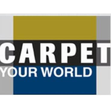 Carpet Your World