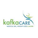 KafkaCare Medical