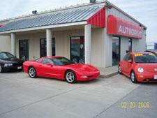 Autodrive, Inc. image 4