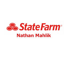 Nathan Mahlik - State Farm Insurance Agent