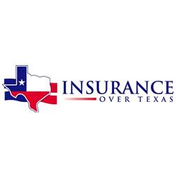 Insurance Over Texas