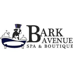 Bark Avenue Spa and Boutique