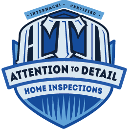 Attention to Detail LLC Home Inspections