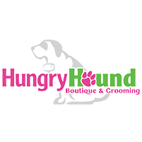 Looking for the best natural dog food brands near you? Our local pet market offers the best holistic dog & cat food brands in St John, IN. Talk to our pet experts today!