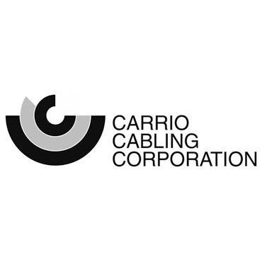 Carrio Cabling Corporation