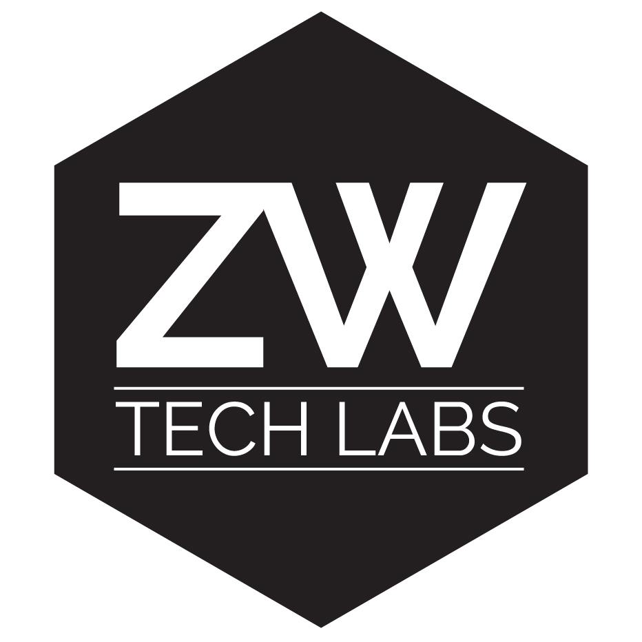 Zwick Tech Labs, LLC