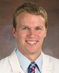 Andrew R Harston, M.D. image 0