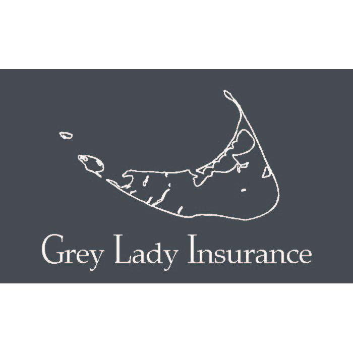 Grey Lady Insurance