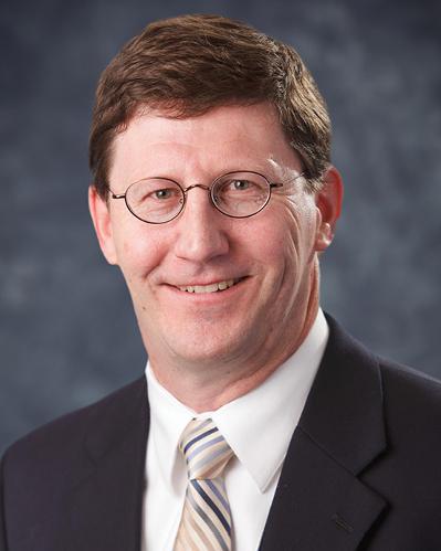 Joseph Caruso, MD - Beacon Medical Group Schwartz-Wiekamp