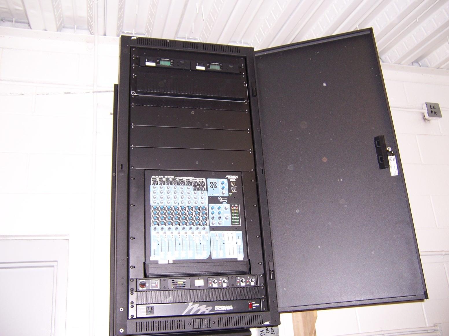 M&P Electronics LLC image 5