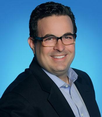 Allstate Insurance: Peter Damato