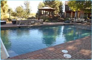 Pools Unlimited image 0