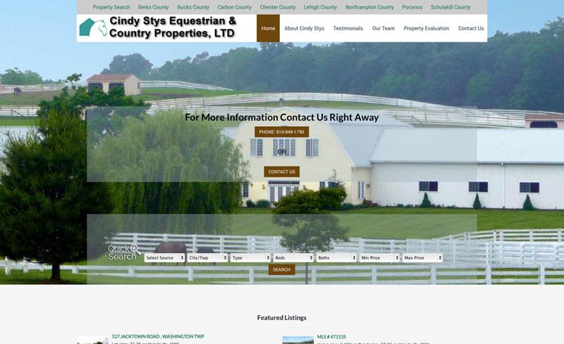 IG Webs image 3