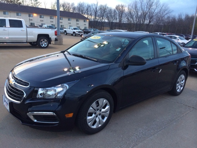 Shottenkirk Quincy Il >> Shottenkirk Fort Madison Chevrolet Buick Cadillac GMC in Fort Madison, IA - 319-213-9493