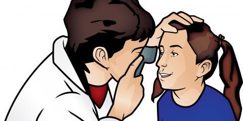 Betz Ophthalmology Associates